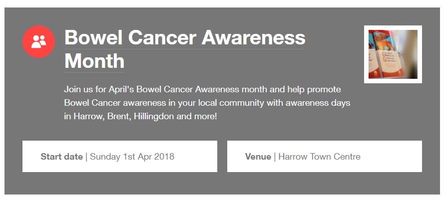 https://www.stmarkshospitalfoundation.org.uk/how-you-can-help/events/bowel-cancer-awareness/