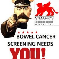 Bowel Cancer Screening