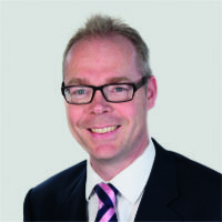 Dr Andrew Latchford