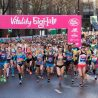 Vitality Big Half runners image